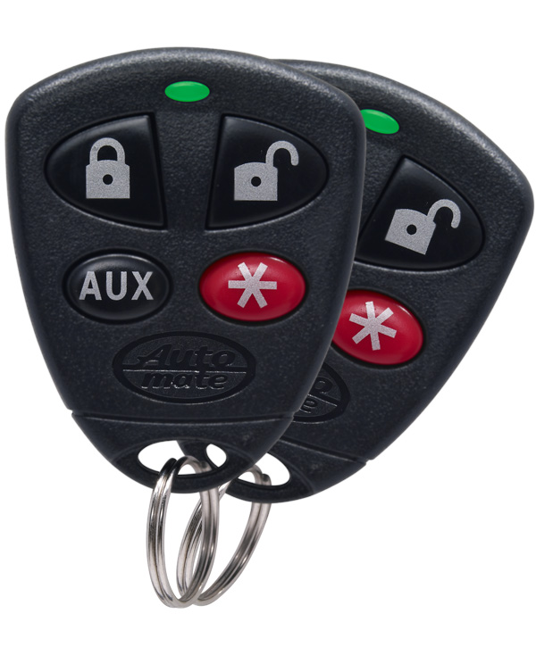 automate remote start rh automatecarsecurity com automate am6 remote start wiring diagram Ford Remote Start Wiring Diagram